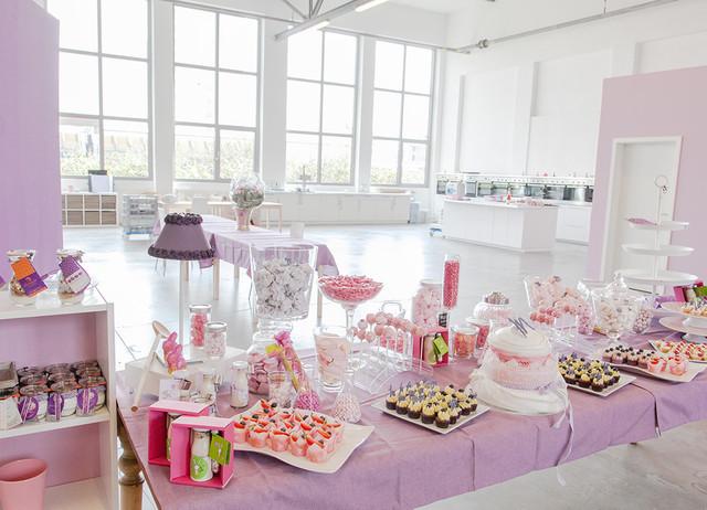 Kuchen im glas mehr das originelle geschenk online kaufen for Kuchen frankfurt