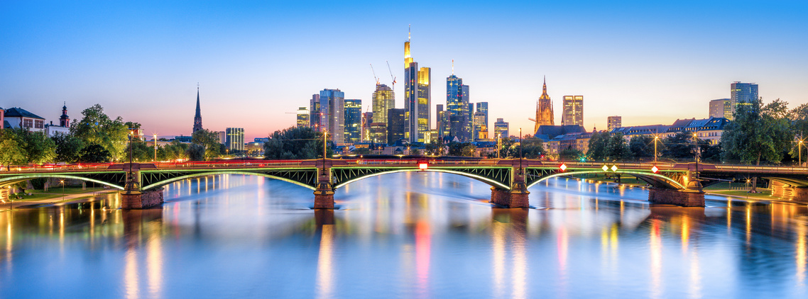 Frankfurter serie kuchen im glas und mehr for Kuchen frankfurt